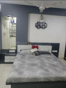 Gallery Cover Image of 1620 Sq.ft 3 BHK Independent Floor for rent in Ambawadi for 32000