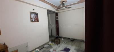 Gallery Cover Image of 568 Sq.ft 1 BHK Apartment for buy in Dilshad Garden for 3300000