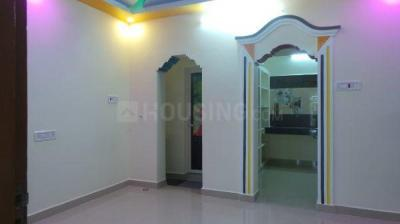 Gallery Cover Image of 430 Sq.ft 2 BHK Independent House for buy in Ayappakkam for 4400000