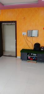 Gallery Cover Image of 400 Sq.ft 1 RK Apartment for buy in Shree Samarth Radhika Regency, Dighi for 1800000