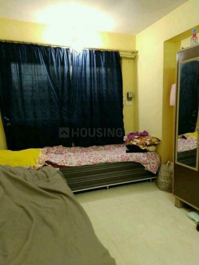 Bedroom Image of PG 4195165 Andheri East in Andheri East