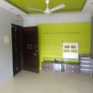 Gallery Cover Image of 595 Sq.ft 1 BHK Apartment for buy in Andheri East for 11000000