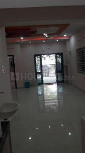 Gallery Cover Image of 1500 Sq.ft 2 BHK Independent House for rent in Yapral for 10000