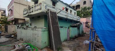 Gallery Cover Image of 972 Sq.ft 3 BHK Independent House for buy in Serilingampally for 10000000