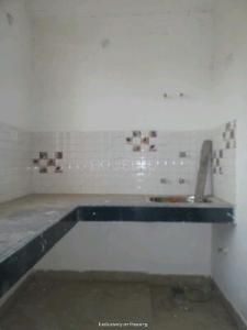 Kitchen Image of 1130 Sq.ft 2 BHK Apartment for buy in Danapur for 3400000
