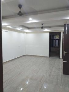 Gallery Cover Image of 895 Sq.ft 2 BHK Independent House for rent in Chhattarpur for 14000