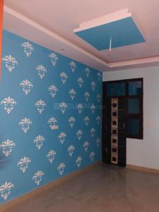 Gallery Cover Image of 479 Sq.ft 2 BHK Independent House for buy in Sector 104 for 2690000