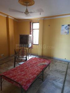 Gallery Cover Image of 500 Sq.ft 1 BHK Apartment for buy in Navkar apartment, Mehrauli for 1600000