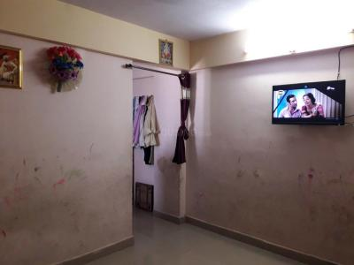 Gallery Cover Image of 315 Sq.ft 1 RK Apartment for buy in Dombivli East for 1500000