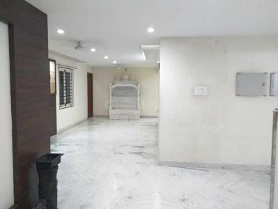 Gallery Cover Image of 3000 Sq.ft 4 BHK Apartment for rent in Raja Annamalai Puram for 90000