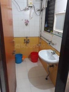 Bathroom Image of Marvel Boy's PG in Viman Nagar