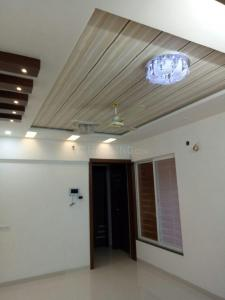 Gallery Cover Image of 990 Sq.ft 2 BHK Apartment for rent in Hinjewadi for 23500