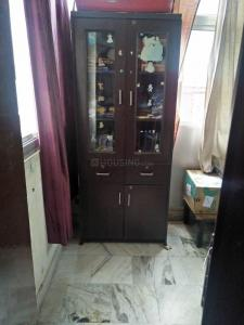 Gallery Cover Image of 550 Sq.ft 1 BHK Apartment for rent in Sector 21C for 11000