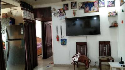 Gallery Cover Image of 3200 Sq.ft 4 BHK Apartment for rent in Abode Independent Floors, Sector 121 for 45000