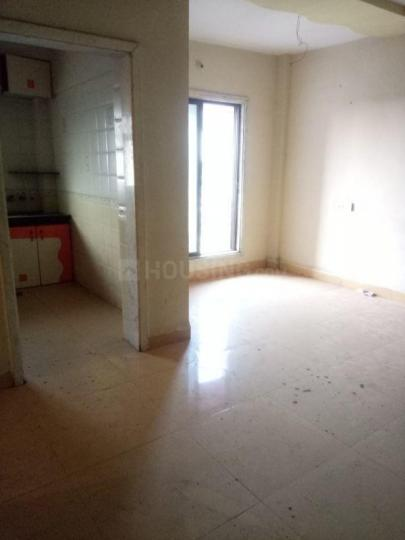 Living Room Image of 1080 Sq.ft 3 BHK Apartment for buy in Vasai East for 4800000