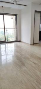 Gallery Cover Image of 1250 Sq.ft 2 BHK Apartment for buy in Neminath Luxeria, Andheri West for 22000000