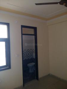 Gallery Cover Image of 850 Sq.ft 2 BHK Apartment for rent in sector 73 for 11000