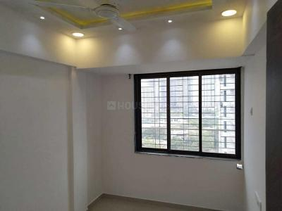 Gallery Cover Image of 390 Sq.ft 1 BHK Apartment for buy in Goregaon West for 8500000