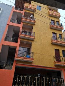 Gallery Cover Image of 1500 Sq.ft 10 BHK Villa for buy in J P Nagar 7th Phase for 17500000