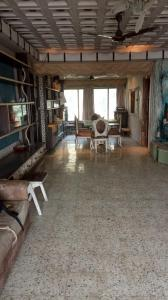 Gallery Cover Image of 1750 Sq.ft 3 BHK Apartment for buy in Girgaon for 120000000