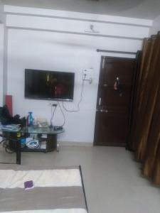 Gallery Cover Image of 225 Sq.ft 1 RK Apartment for buy in Galaxy Apartment, Jogeshwari West for 4800000