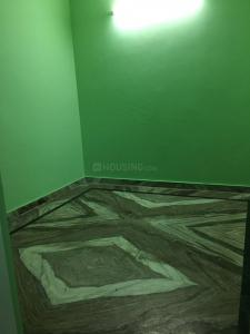 Gallery Cover Image of 700 Sq.ft 2 BHK Independent House for rent in Eta 1 Greater Noida for 12000