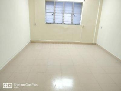 Gallery Cover Image of 1500 Sq.ft 2 BHK Apartment for buy in Kotibhaskar Prabhat, Deccan Gymkhana for 19500000