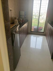 Kitchen Image of PG 5447511 Malad West in Malad West