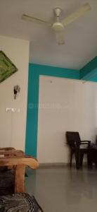 Gallery Cover Image of 1011 Sq.ft 2 BHK Apartment for buy in Undera for 2151000