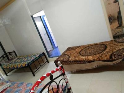 Gallery Cover Image of 1680 Sq.ft 3 BHK Apartment for rent in Vile Parle East for 90000