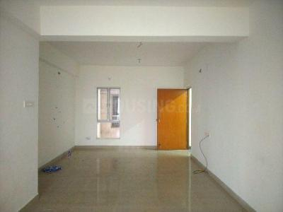 Gallery Cover Image of 1450 Sq.ft 3 BHK Apartment for rent in Belghoria for 19000
