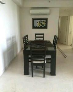 Gallery Cover Image of 1737 Sq.ft 3 BHK Independent Floor for rent in Sector 67 for 28000