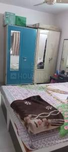 Gallery Cover Image of 1500 Sq.ft 3 BHK Apartment for buy in Princeton Princeton Town, Kalyani Nagar for 11000000