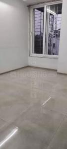 Bedroom Image of 1300 Sq.ft 3 BHK Apartment for buy in Kothrud for 16000000
