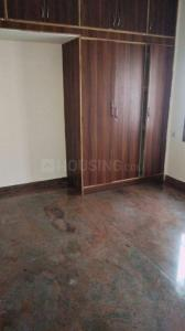 Gallery Cover Image of 1200 Sq.ft 2 BHK Apartment for rent in Basaveshwara Nagar for 20400