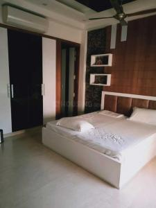 Gallery Cover Image of 500 Sq.ft 1 RK Villa for rent in Sector 70 for 9000