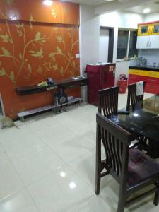 Gallery Cover Image of 1050 Sq.ft 2 BHK Apartment for rent in Pimple Saudagar for 23000