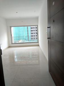 Gallery Cover Image of 1000 Sq.ft 2 BHK Apartment for rent in Arkade Earth, Kanjurmarg East for 36000