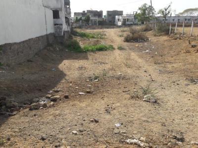 2600 Sq.ft Residential Plot for Sale in Mahavirnagar, Himatnagar