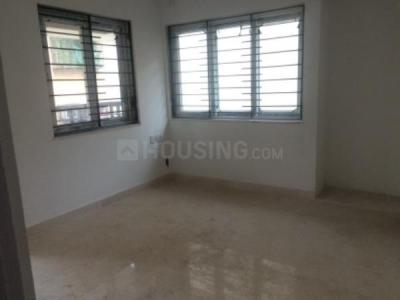 Bedroom Image of 1326 Sq.ft 3 BHK Apartment for buy in SS 23 Jodhpur Park, Dhakuria for 11000000