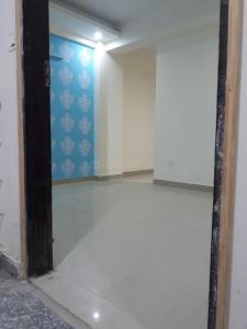Gallery Cover Image of 590 Sq.ft 1 BHK Apartment for rent in Dream Wonder Homes, Sector 45 for 8000