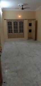 Gallery Cover Image of 1000 Sq.ft 3 BHK Apartment for buy in Toli Chowki for 3000000