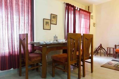 Dining Room Image of PG 4642752 Nibm in NIBM