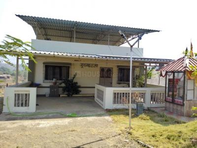 Gallery Cover Image of 1200 Sq.ft 2 BHK Villa for buy in Neral for 4605000