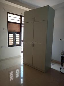 Gallery Cover Image of 1200 Sq.ft 2 BHK Independent Floor for rent in Sector 52 for 23000