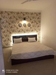 Gallery Cover Image of 690 Sq.ft 1 RK Apartment for buy in Raj Nagar Extension for 2760000