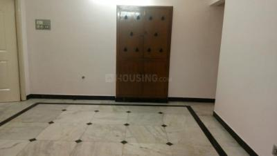 Gallery Cover Image of 1800 Sq.ft 2 BHK Independent House for rent in Santhome for 22000