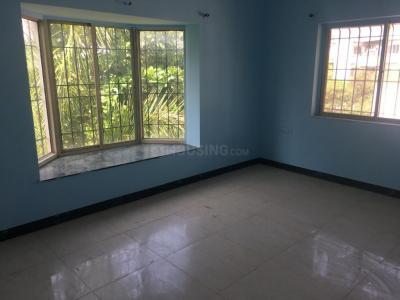 Gallery Cover Image of 1900 Sq.ft 4 BHK Independent House for buy in Bavdhan for 25000000