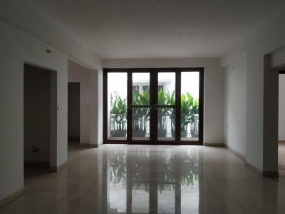 Gallery Cover Image of 1900 Sq.ft 3 BHK Apartment for buy in Koramangala for 26000000
