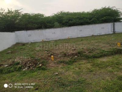 750 Sq.ft Residential Plot for Sale in Chromepet, Chennai